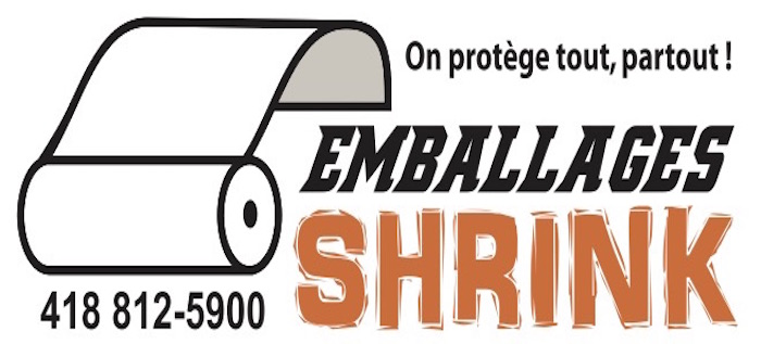 Emballages_Shrink_CamionGMC_8563.jpg